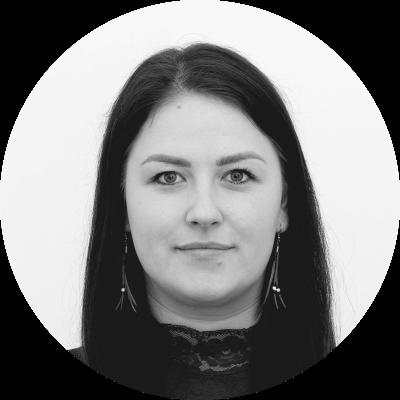 Ajla Ramić